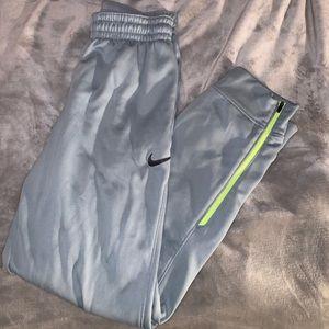 Kobe Nike Joggers